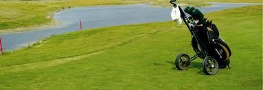 golftas