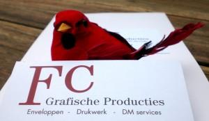 FC_Grafische_Producties