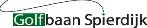golfbaan_spierdijk_logo